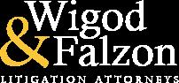 Wigod & Falzon PC